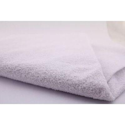 100 % pamut vízhatlan, haránt szegett matracvédő lepedő. Védi a matracokat a szennyeződésektől, ezzel az élettartamukat a többszörösére növeli. A gumilepedők egy kezelhetőbb, kényelmesebb alternatívája.
