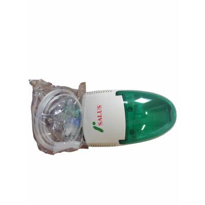 Salus JH-102 kompresszoros inhalátor