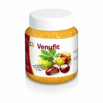 Venufit gesztenye gél rutin kivonattal