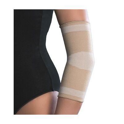 Anatomic Help elasztikus könyökszorító  XL