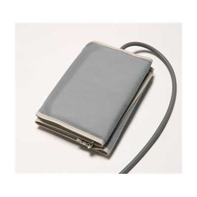 Nagymáretű mandzsetta Citizen vérnyomásmérőhöz (GYCH-453AC)