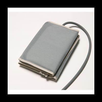 Nagyméretű mandzsetta Citizen vérnyomásmérőhöz (GYCH-453AC)