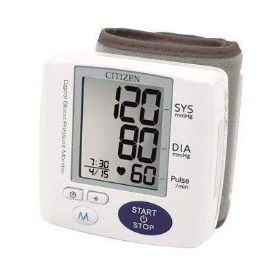 CH617 csuklós vérnyomásmérő