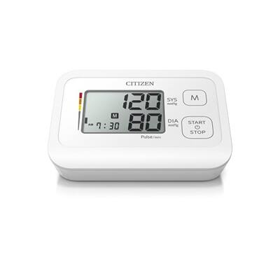 CH304 felkaros vérnyomásmérő