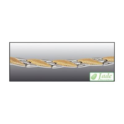 Jade Brillance Set 11 nyaklánc - S