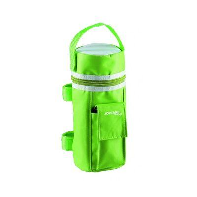 Autós cumisüveg melegítő (Joycare)