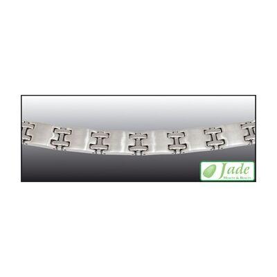 Jade Mens 11 karkötő L (20,6cm)