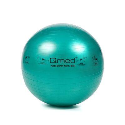 QMED Gym Ball 65cm