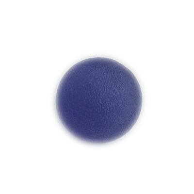 QMed kézerősítő labda lágy (kék)
