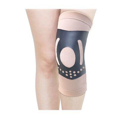 QMed O-Tape térdrögzítő XL