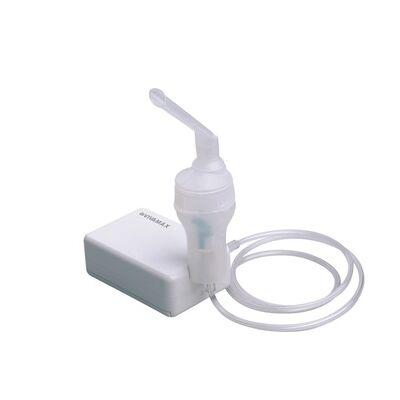 Hordozható kompresszoros inhalátor (Vivamax)