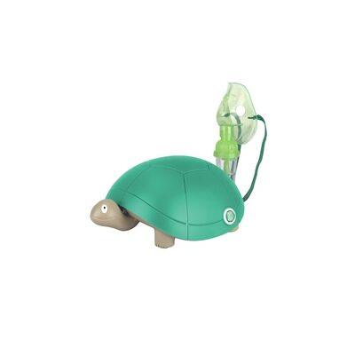 Gyermek kompresszoros inhalátor (Vivamax)