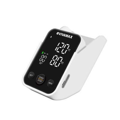 V19 felkaros vérnyomásmérő