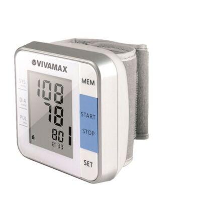 V20 csuklós vérnyomásmérő
