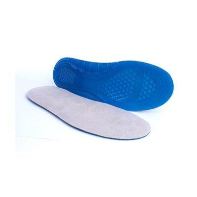 Gel&Comfort kényelmi talpbetét- női
