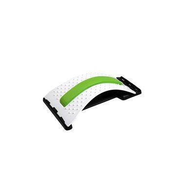GerincDoktor Plus hátnyújtó pad