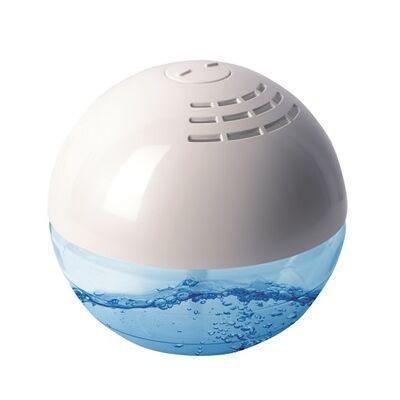 """Aqua - globe """"Diamond"""" légtisztító készülék"""