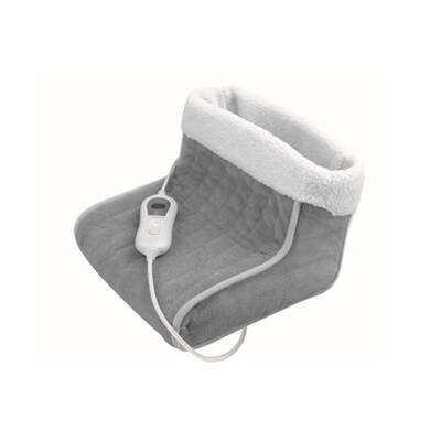 Vivamax elektromos lábmelegítő