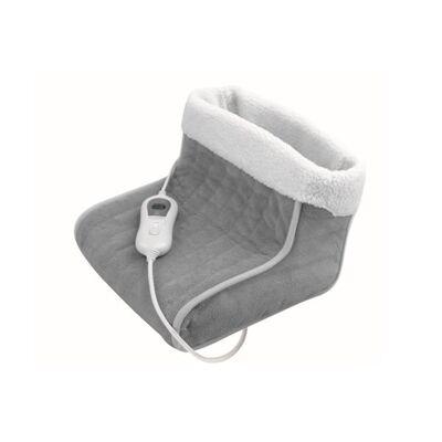 Elektromos lábmelegítő